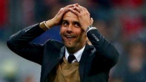 812.000.000 euro, nicio finala de Liga! Guardiola a spart munti de bani, dar a fost invins de antrenorul care nu a cheltuit niciun euro in vara trecuta!