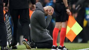 INSTANT KARMA | Declaratia ironica ce s-a intors impotriva lui Guardiola! Cum ii lua peste picior pe Tottenham in urma cu cateva luni