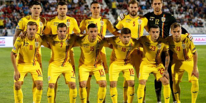 FIFA si UEFA avertizeaza: Romania poate iesi din fotbal!!! Mesajul de ultima ora postat de FRF:  Asa ceva este de neacceptat