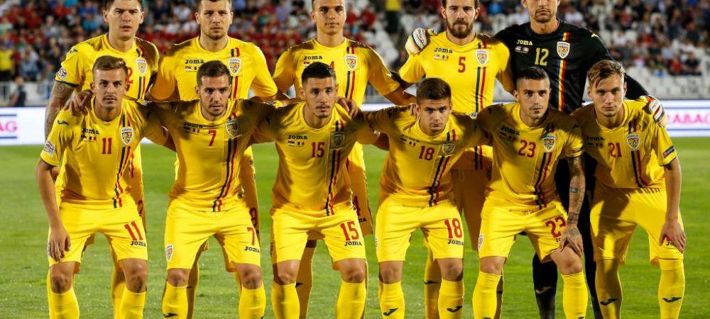 """FIFA si UEFA avertizeaza: Romania poate iesi din fotbal!!! Mesajul de ultima ora postat de FRF: """"Asa ceva este de neacceptat"""""""
