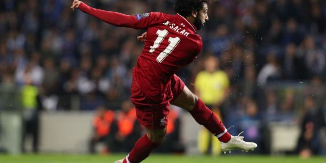 FABULOS! Liverpool si-a prezentat astazi noul echipament, stocul a fost epuizat in timp record! Cum arata noile tricouri