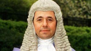 Motivul surprinzator pentru care un judecator a eliberat o romanca inainte de terminarea pedepsei