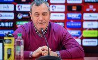 Ce lovitura da Rednic! Dinamo, gata sa transfere un jucator de la marea rivala! Pe cine vor sa ia de la FCSB