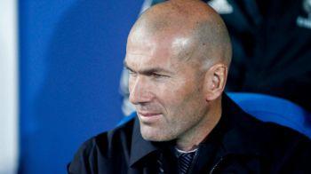 """Zidane va avea 500 de milioane de cheltuit in vara!"" Real Madrid se pregateste de o vara fara precedent! Hazard e primul, se pregateste Neymar"