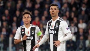 Schimbul ANULUI pregatit de Juventus! E gata sa renunte la Dybala ca sa nu-l piarda pe Cristiano Ronaldo! Anunt de ULTIMA ORA