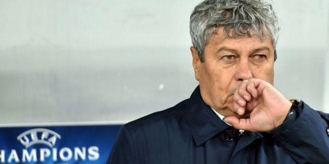 Lucescu se afla pe lista!  Oficialul unui club URIAS confirma interesul pentru  Il Luce : unde poate ajunge romanul din vara