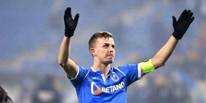 ASTRA - CRAIOVA 0-1  Nicusor Bancu se impune dupa un nou penalty ratat de Craiova!  Cu siguranta o sa bat eu data viitoare  Ce a spus de penalty-ul neacordat!