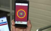 Amenzi URIASE pentru telefoanele care nu primesc ACEST MESAJ. VIDEO