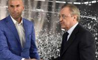 MEGA AFACERE reusita de Real: contract de 1,6 MILIARDE DE EURO! Va castiga 120 de milioane pe sezon