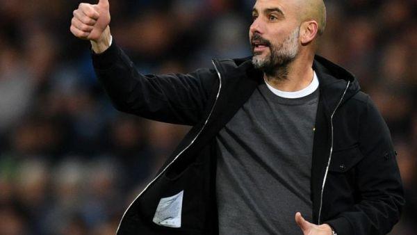 Cat de mare e, de fapt, Guardiola?  Analiza dupa o noua eliminare DRAMATICA din Champions League