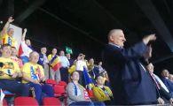 FRANTA - ROMANIA FED CUP | Imagini senzationale: Rica Raducanu nu a fost lasat in sectorul VIP si a mers in galerie! VIDEO
