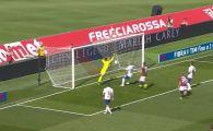 Parca a jucat la pariuri! Gafele incredibile ale portarului de la Sampdoria! Fanilor nu le-a venit sa creada | VIDEO