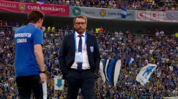Gigi Becali a decis ce se va intampla cu Mihai Teja din vara! Ce a spus patronul de la FCSB!