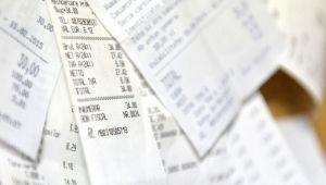 Loteria Bonurilor 21 aprilie 2019. Bonurile fiscale castigatoare din luna martie