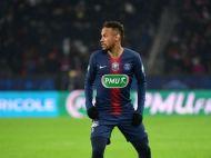 LIVE PSG 3-1 Monaco | Neymar revine dupa 3 luni in meciul pentru titlu! Man United, spulberata de Everton: 0-4! Liverpool a revenit pe primul loc, 2-0 cu Cardiff! Real Madrid 3-0 Bilbao!