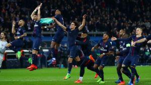 CE SURPRIZA! Transferul despre care nimeni nu a stiut: PSG a pregatit o avere pentru o mutare incredibila din Premier League