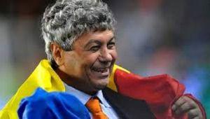 """Mircea Lucescu, impresionat de ce a vazut in Fed Cup: """"Extraordinar! Rouen, teritoriu romanesc!"""""""