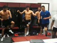 """Ianis danseaza """"pamporea"""" pe titlul lui Becali: VIITORUL 1-1 FCSB! FCSB ramane la 5 puncte in spatele CFR-ului"""
