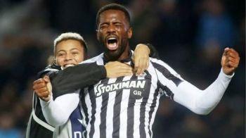 Pleaca si Razvan Lucescu? Varela i-a anuntat pe greci ca pleaca de la PAOK, in ziua in care a cucerit titlul
