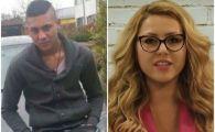 Pedeapsa primita de criminalul jurnalistei bulgare Viktoria Marinova