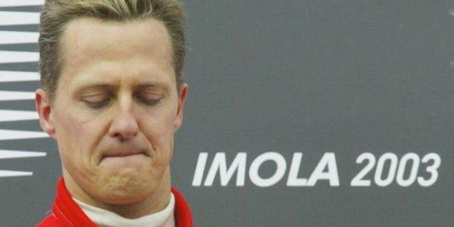 Planul SECRET al lui Schumacher a fost descoperit. Ce urma sa faca inainte de accident:  Isi dorea foarte mult