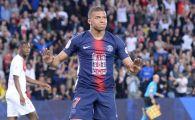 Anuntul final al lui Mbappe despre transferul MILENIULUI la Real! Ce mesaj i-a transmis lui Zidane