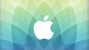 A dat Apple in judecata si cere un miliard de dolari