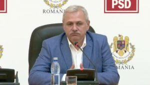 Planul B al lui Dragnea dupa ce Iohannis a refuzat remanierea. Dancila ezita sa ceara restructurarea
