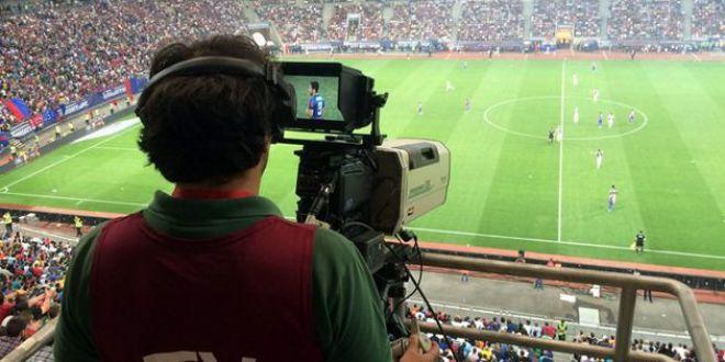 Schimbarile radicale cerute de compania care a cumparat drepturile in Liga I:  Fotbalul concureaza cu Netflix si iesitul in oras