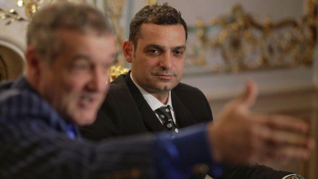 Mihai Teja, pe FARAS la FCSB! Hagi, pe lista alaturi de un antrenor strain. Pe cine vrea Becali