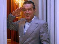 """Steaua o sa fie din nou ce a fost!"" Becali, sfatuit sa faca mutarea imposibila: ""Fa-i contract de 1 milion €"""
