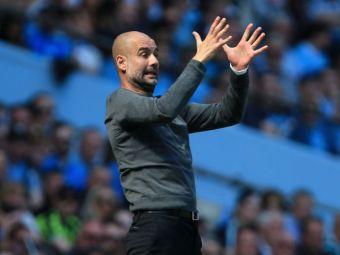 Guardiola pregateste o noua nebunie: transfer record pentru Manchester City! Pep plateste clauza unui jucator de la Atletico