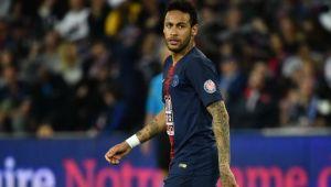 """Transfer COLOSAL pregatit de PSG! Vrea sa aduca inca un jucator de la Barcelona: """"Vreau sa joc cu Neymar!"""""""