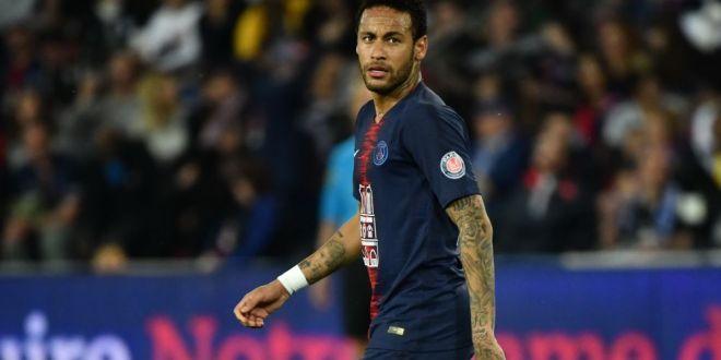 Transfer COLOSAL pregatit de PSG! Vrea sa aduca inca un jucator de la Barcelona:  Vreau sa joc cu Neymar!