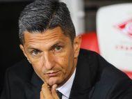 """Avertismentul lui Mircea Lucescu pentru Razvan dupa castigarea titlului: """"Sa nu o pateasca la fel ca Guardiola!"""""""