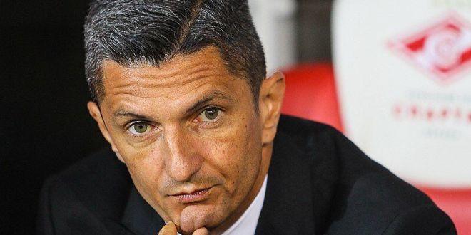 Avertismentul lui Mircea Lucescu pentru Razvan dupa castigarea titlului:  Sa nu o pateasca la fel ca Guardiola!