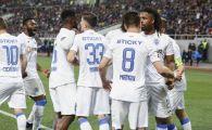 Urmatorul transfer URIAS pregatit de Craiova! Lazio a venit dupa un jucator la derby-ul cu FCSB! Cat cere Craiova