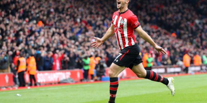 Cel mai rapid gol din istoria Premier League!!! Fabulos: Long a dat gol in secunda 6! Cum a reusit acest lucru: VIDEO