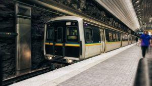 Paște 2019. Programul la metrou in noaptea de Inviere