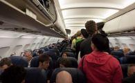Ce se intampla daca nu-ti setezi telefonul in Modul Avion atunci cand urci la bord?