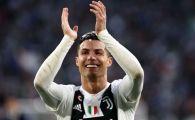 Juventus vrea sa-l transfere pe inlocuitorul lui Cristiano Ronaldo! Lupta anului pe piata transferurilor: el e jucatorul dorit de toti granzii