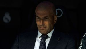 Nume soc pe LISTA NEAGRA a lui Zidane! Real Madrid e gata sa renunte la 16 jucatori