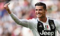 De 116 ani nu s-a mai intamplat asa ceva la Juventus! Cum va arata echipamentul purtat de Cristiano Ronaldo in sezonul viitor