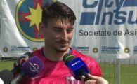"""""""Atmosfera e tensionata! Luptam sa vedem ce mai putem in acest sezon!"""" Stelistii nu renunta la titlu! Cele 2 meciuri care o pot duce pe FCSB langa CFR Cluj"""