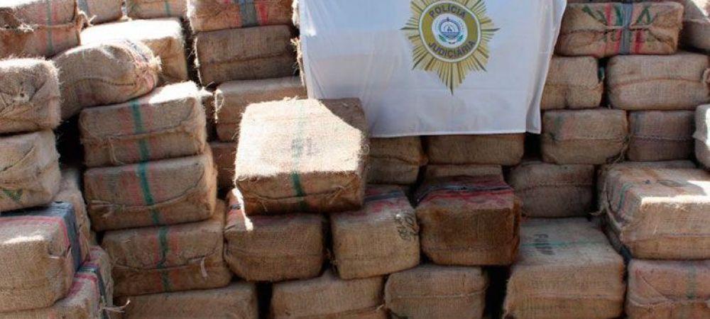"""Tara care a devenit """"sclava"""" Mafiei Rusesti. Este noua ruta prin care isi transporta drogurile in Spania"""