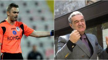 ULTIMA ORA   Portarul asteptat de Becali la FCSB a semnat cu alta echipa! Unde va juca Razvan Plesca in sezonul viitor