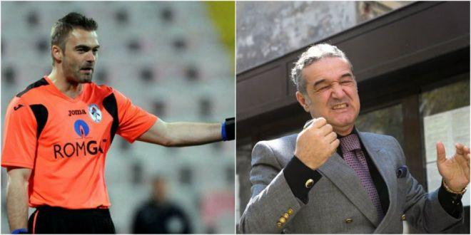 ULTIMA ORA | Portarul asteptat de Becali la FCSB a semnat cu alta echipa! Unde va juca Razvan Plesca in sezonul viitor