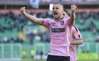 Puscas are un nou antrenor la Palermo! Sicilienii l-au adus pe omul care a reusit cea mai importanta performanta din ultimii ani pentru a obtine promovarea