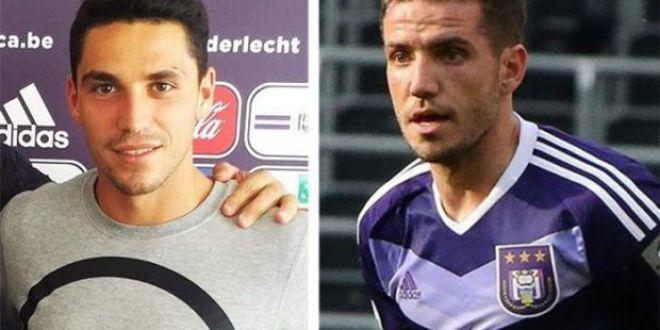 Cutremur! Transferurile lui Stanciu si Chipciu, in vizorul politiei belgiene! 30 de anchetatori au descins astazi la Anderlecht!
