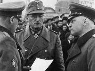 Biletul de adio al lui Hitler. Ce a scris liderul nazist inainte sa se sinucida